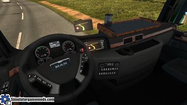 man_tgx_euro6_v1.4_truck_3