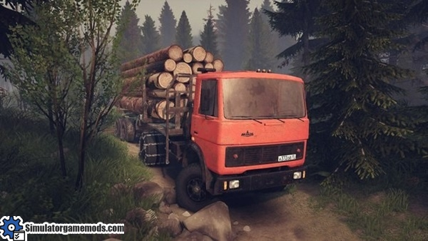 maz-5337-truck-2