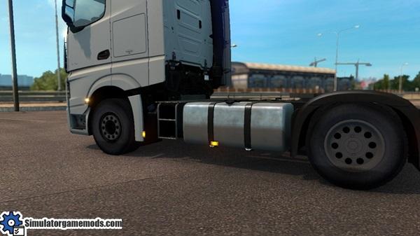 mercedes-benz-concrate-tire-mod