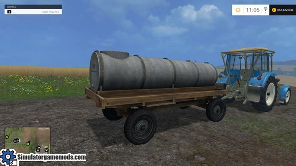 mobile_water_tank_01