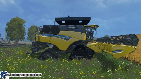 newholland_cr1090_02