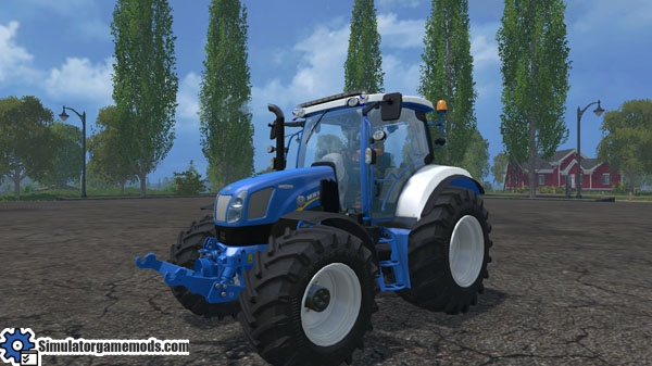 newholland_fordcolored
