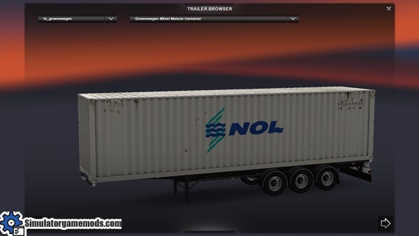 nol-shipping-container_trailer_2