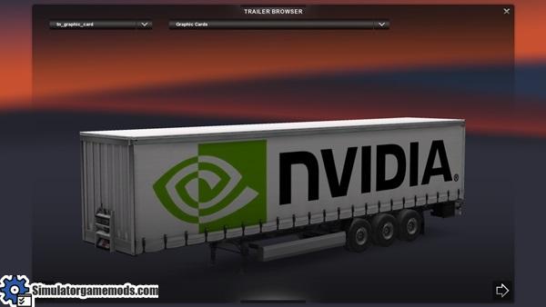 nvidia_transport_trailer_1