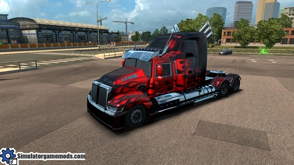 optimus-truck1