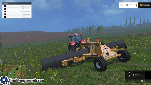 oxbo334_farming15
