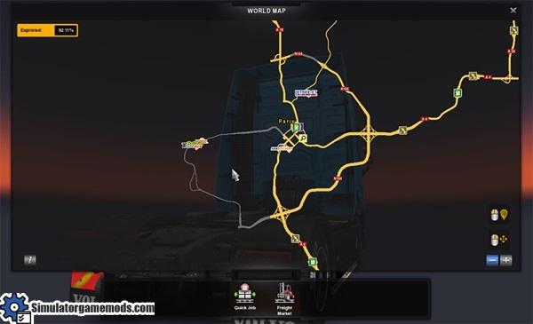 paris-map-1