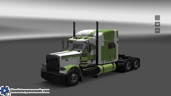 peterbilt-389-lime-green-skin-3