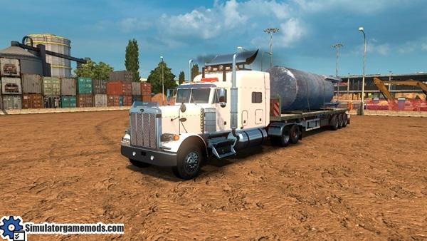 peterbilt_379_truck_1