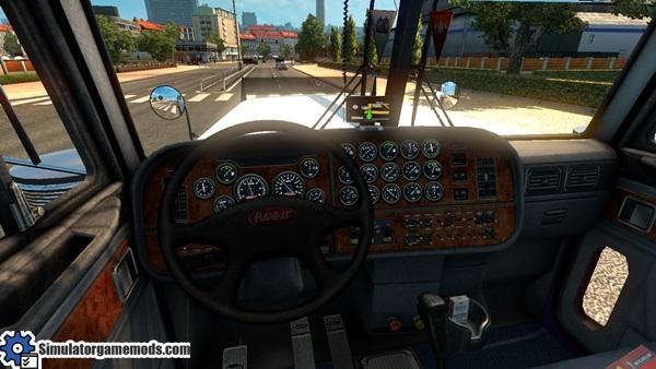peterbilt_379_truck_2