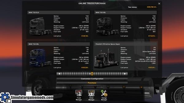 peterbilt_379_truck_3