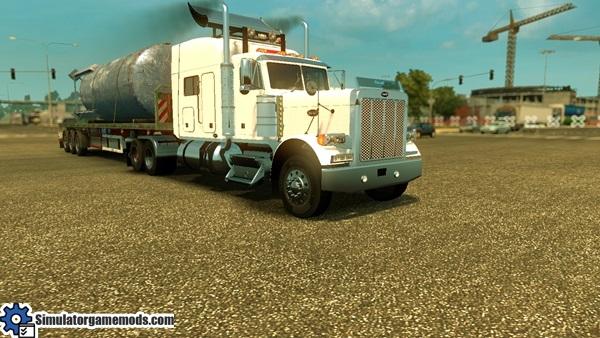 peterbilt_379_truck_4