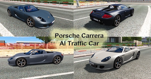 porsche_carrera_traffic