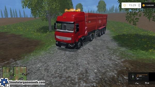 renault-premium-450-truck-1