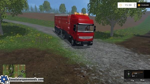 renault-premium-450-truck-2