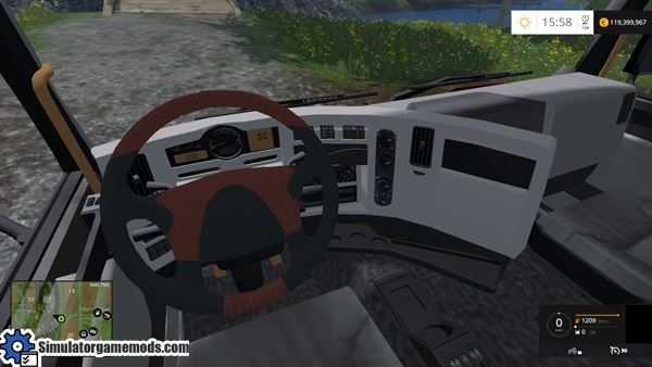 renault-premium-450-truck-3
