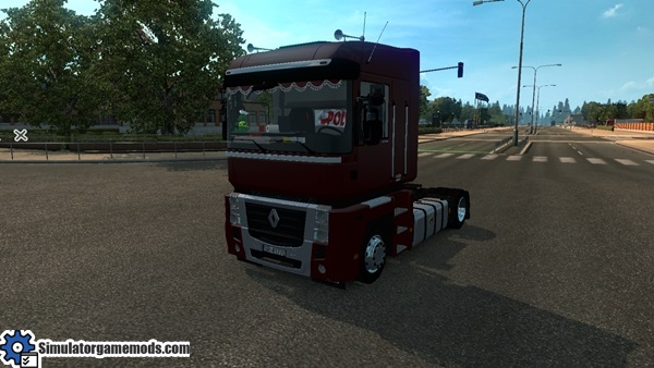 renault_magnum_truck_1
