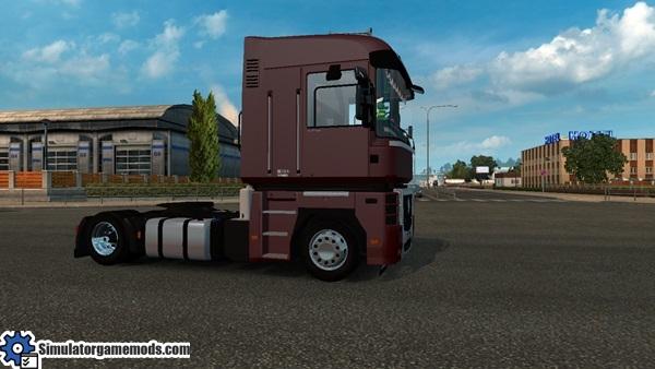 renault_magnum_truck_3
