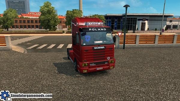 scania-143m-truck-1