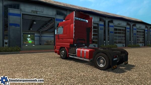 scania-143m-truck-3
