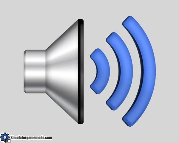 scania-stramline-v8-sound-mod
