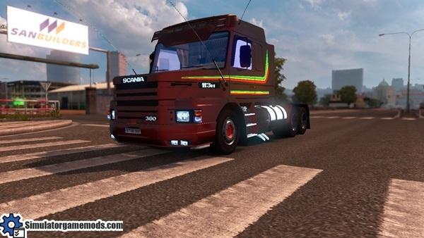 scania_113h_truck_1