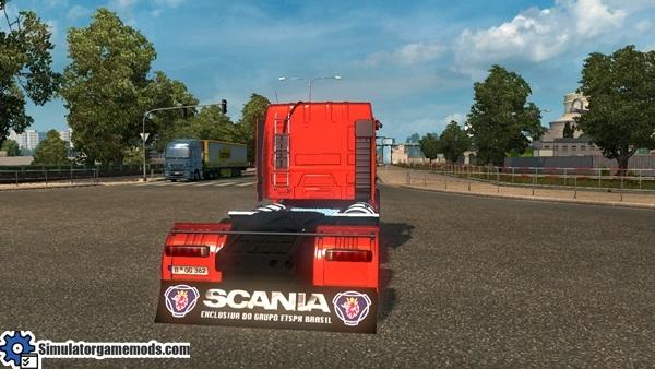 scania_113h_truck_2