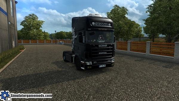 scania_124L_420_truck_1
