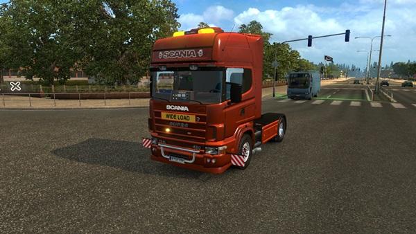 scania_4_serie_truck_1