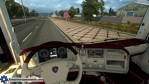 scania_r500_truck_2