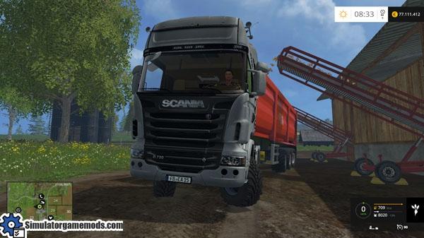scania_r730_agrar_truck_01