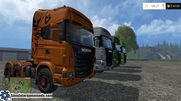 scania_r730_agrar_truck_02