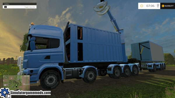 scania_r730_forest_pack_01