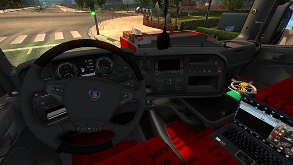 scania_r_II_truck_2