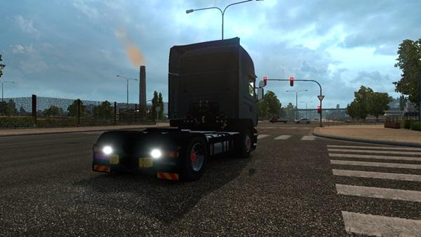 scania_r_II_truck_3