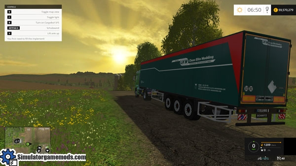 schmitz_cargobull_01