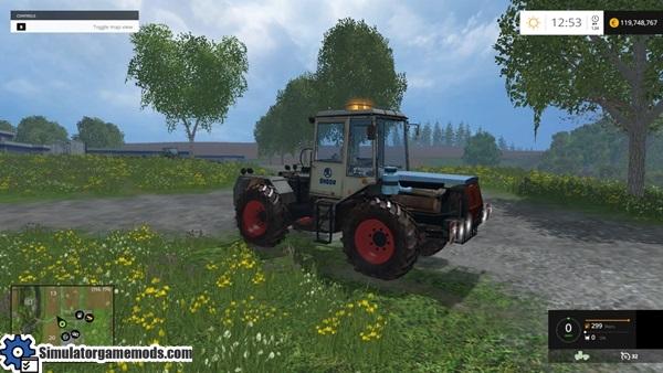 skoda-st-180-tractor-2