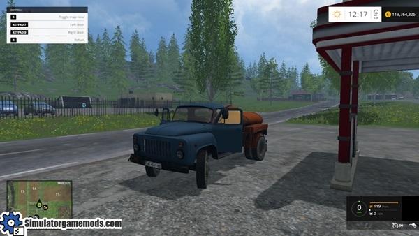 truck-gaz-53-tanker-1