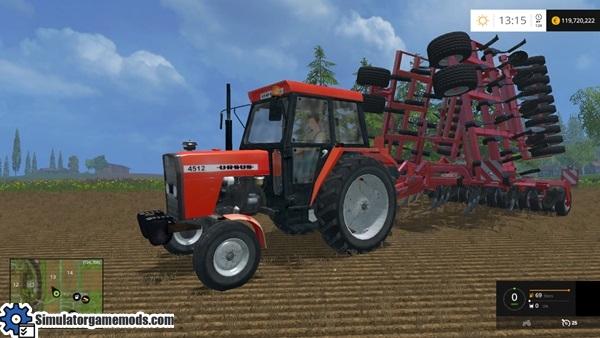 ursus-4512-tractor-1