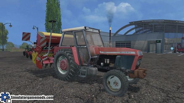 ursus_1222_tractor_01