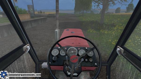ursus_1222_tractor_04