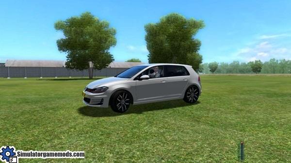 volkswagen_golf_gti_2014_model