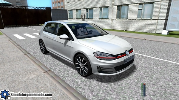 volkswagen_golf_gti_mk7_2014_model_car_Mod