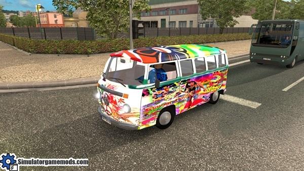 volkswagen_hippie_van_all_traffic_mod