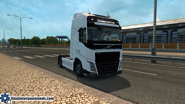 volvo-fh4-truck-1