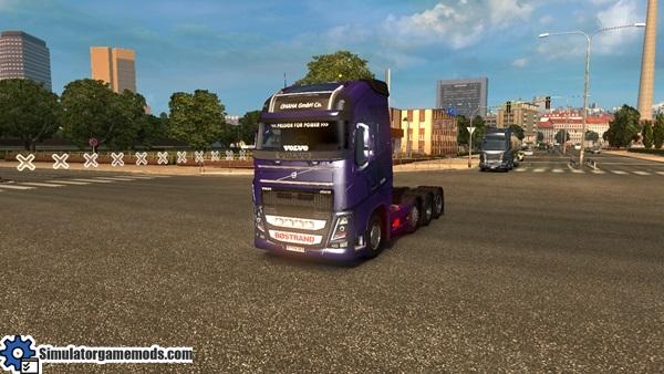 volvo_fh_2012_19.0_truck_1