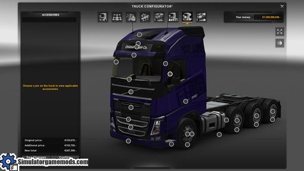volvo_fh_2012_19.0_truck_3