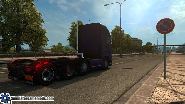 volvo_fh_2012_19.0_truck_4