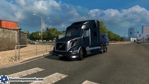 volvo_vnl780_truck_1