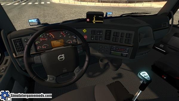 volvo_vnl780_truck_2